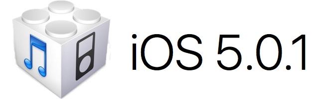 ios501