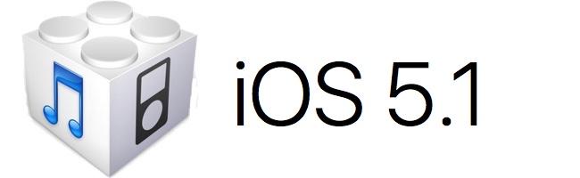 ios51