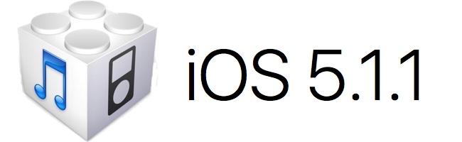 ios511