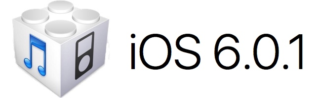 ios601