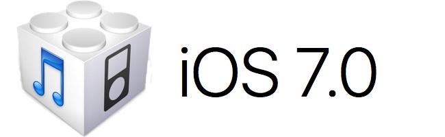 ios70