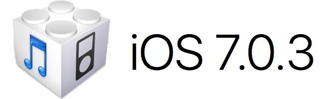 ios703