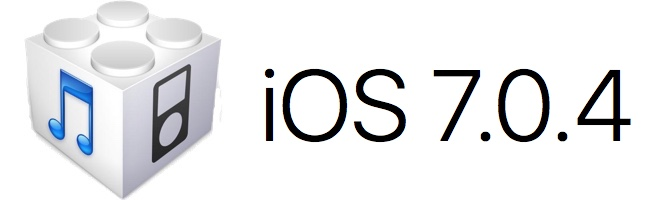 ios704