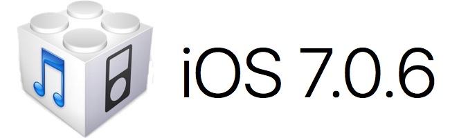 ios706