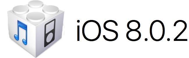 ios802