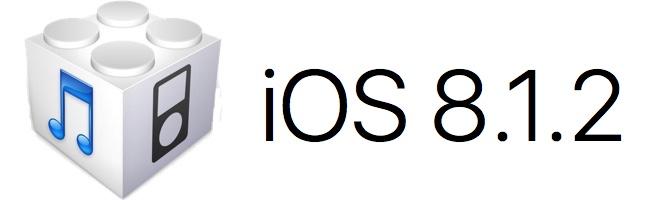 ios812