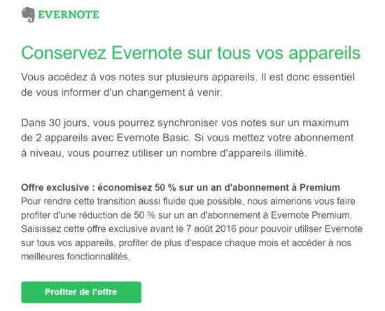 160706_Evernote_Premium_01