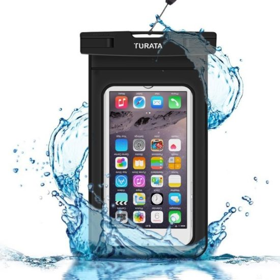160722_Turata_Waterproof_Case_01