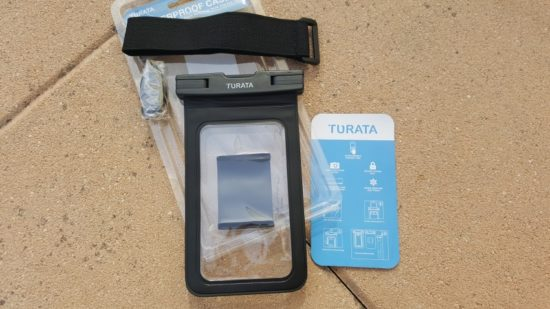 160722_Turata_Waterproof_Case_06