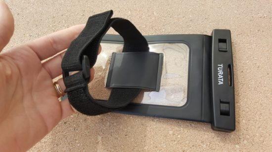160722_Turata_Waterproof_Case_09