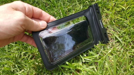 160722_Turata_Waterproof_Case_11