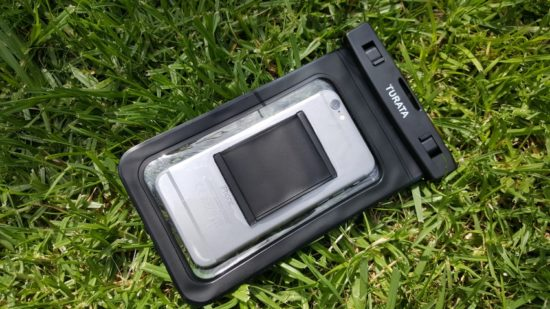 160722_Turata_Waterproof_Case_12