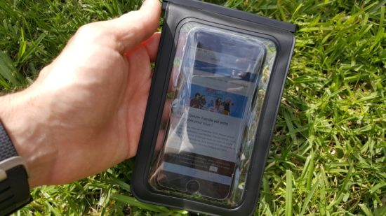 160722_Turata_Waterproof_Case_16