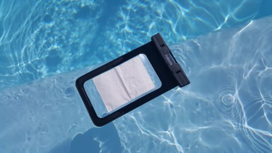 160722_Turata_Waterproof_Case_17