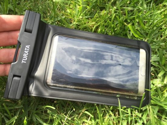 160722_Turata_Waterproof_Case_19