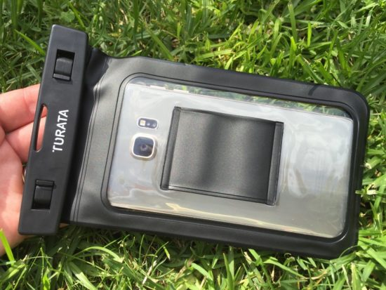 160722_Turata_Waterproof_Case_20