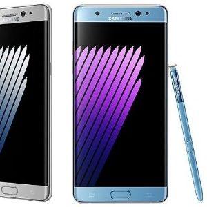 Samsung Galaxy Note 7 : une date de sortie, un prix et des photos
