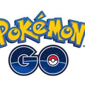 Pokémon GO est enfin disponible en France mais avez-vous un smartphone compatible ?