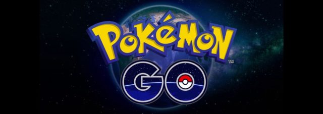 #PokemonGO a été téléchargé plus de 50 millions de fois sur le Play Store en 21 jours !