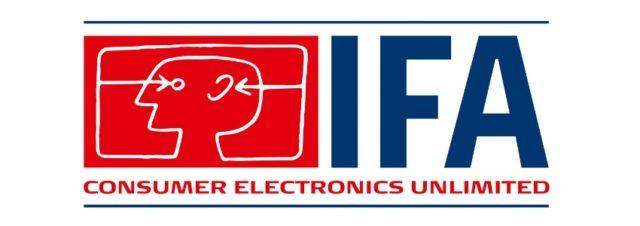 IFA 2016 : les dates des conférences Huawei et Sony déjà connues