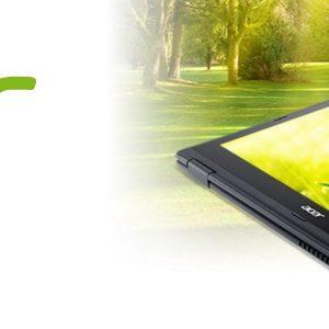 """Acer Aspire R14 : un ordinateur convertible de 14"""" aux finitions soignées [Test]"""