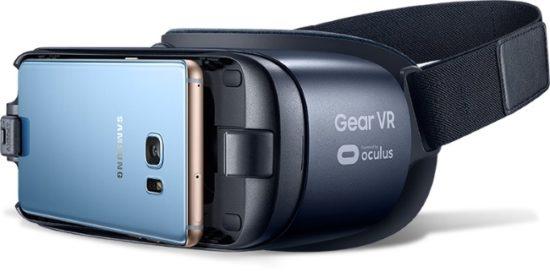 Samsung Galaxy Note7 : les précommandes sont ouvertes !