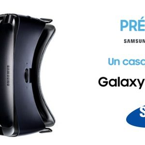 Précommandes du Galaxy Note7 : pas sûr qu'il y en ait pour tout le monde !
