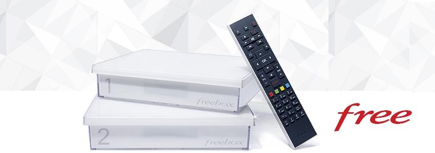 #Free proposera une offre surprise sur vente-privee.com à partir de 19h ce soir !