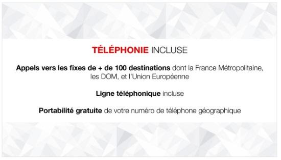 #Free a lancé une offre Freebox pour 1,99€ par mois sur vente-privee.com