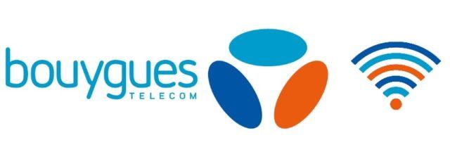 Bouygues Telecom met fin à son Wi-Fi communautaire