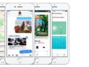 Votre iPhone, iPad ou iPod est-il compatible iOS10 ?