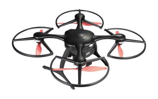 160923_archos_connected_avenue_ghostdrone_e6_02