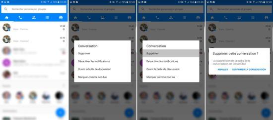 160929_conversations_secretes_facebook_messenger_08