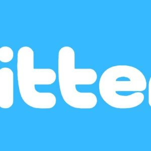 Twitter recherche acquéreur désespérément !