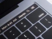 La prochaine Keynote Apple prévue le 24 octobre 2016 ?