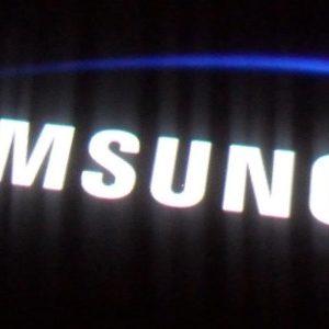 Samsung revoit à la baisse ses résultats pendant qu'Apple s'envole en bourse