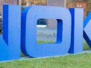 Nokia prépare son retour avec une tablette sous Android !