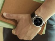 Samsung prévoit un lancement de sa Gear S3 en Europe à la mi-novembre