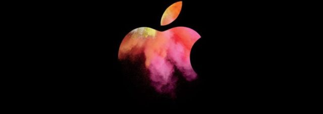 Apple tiendra officiellement sa prochaine Keynote le 27 octobre 2016