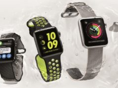 Les ventes de montres connectées s'effondrent au 3ème trimestre