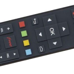 Comment réactiver la télécommande de la Freebox Mini 4K ? [Tutoriel]