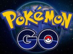 Pokemon GO : déjà une recette de plus de 600 millions de dollars, un record
