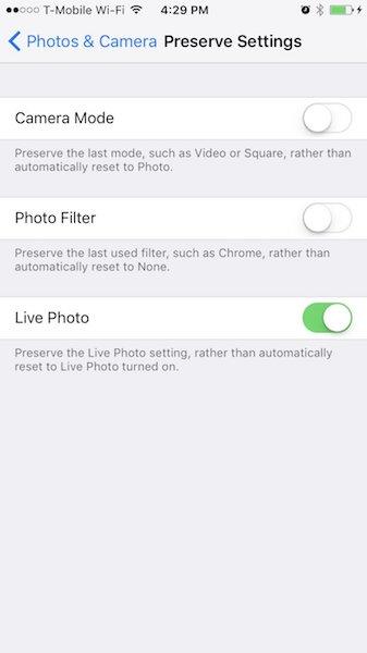 L'iOS 10.2 bêta 1 est disponible pour les développeurs et le public