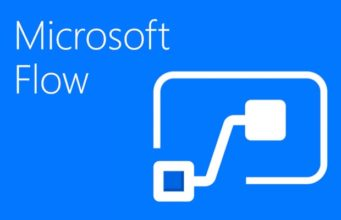 Microsoft lance Flow, son alternative à IFTTT