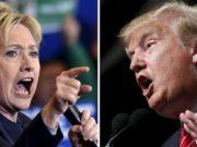 Dis-moi, pourquoi donc on vote un mardi, aux États-Unis ?