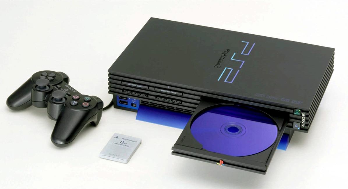 La PS4 bien partie pour détrôner la Ps2, la console la plus vendue au monde