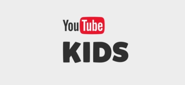 Lancement de YouTube Kids en France