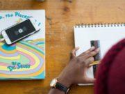 Les internautes privilégient désormais le smartphone pour écouter de la musique en ligne