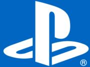 Sony pourrait dévoiler ses premiers jeux mobiles le 7 décembre