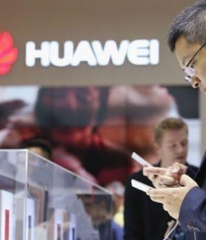 Retour sur deux nouvelles déclinaisons du Huawei Mate 9, les Mate 9 Pro et Mate 9 Lite